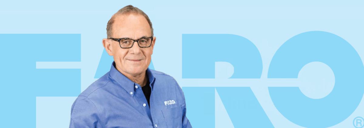 dr. Simon Raab